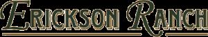 Erickson Ranch