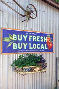 0515-buy-fresh