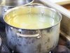 Jam Making Process