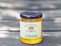 Meyer Lemon Jelly